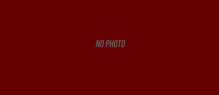 no_photo_wide
